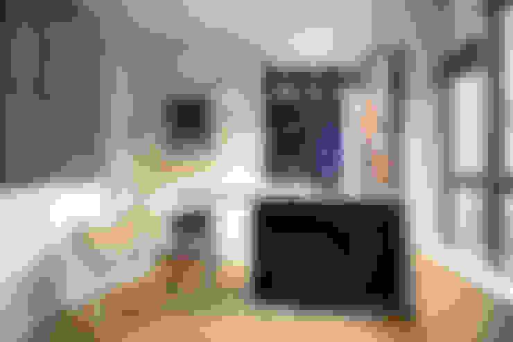 Keuken door Atelier Grey