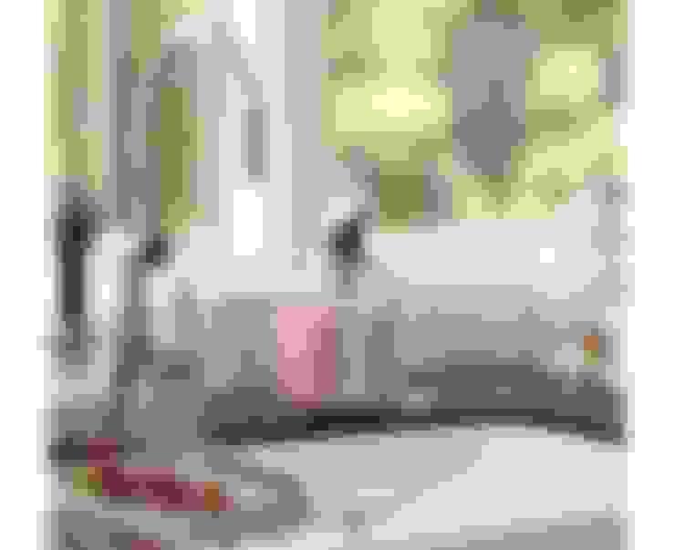 Kitchen by simplehuman