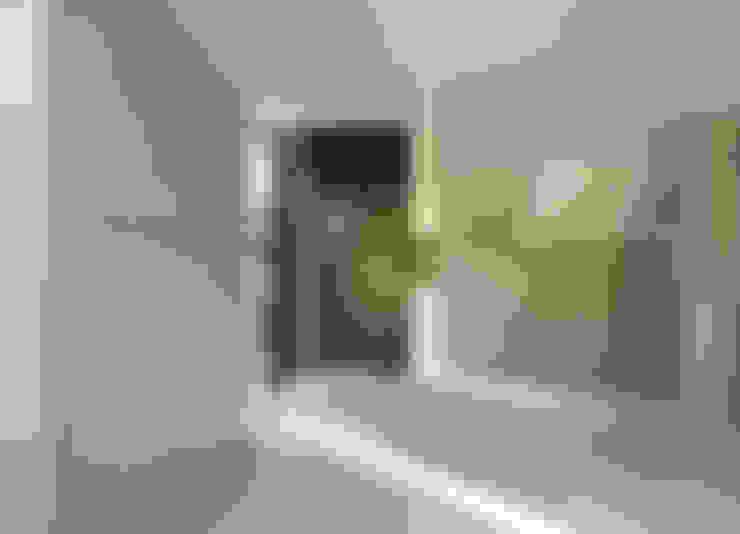 I邸: 森吉直剛アトリエ/MORIYOSHI NAOTAKE ATELIER ARCHITECTSが手掛けた家です。