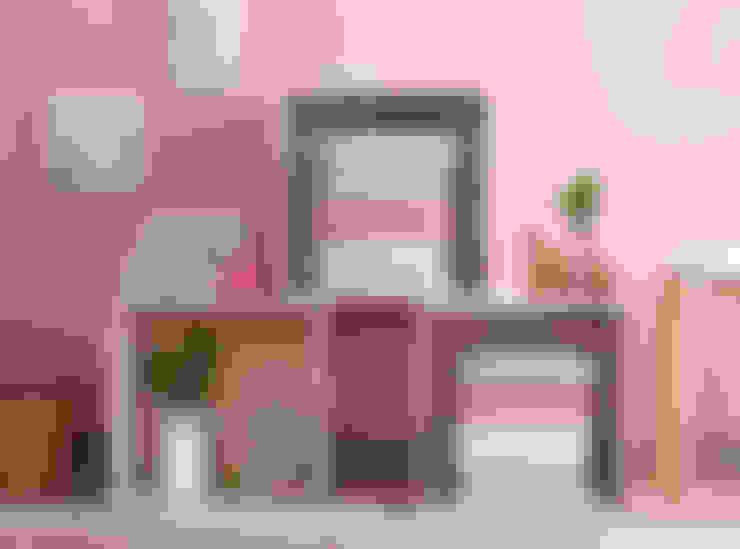 Домашнее хозяйство  в . Автор – tona BY RIKA KAWATO / tonaデザイン事務所