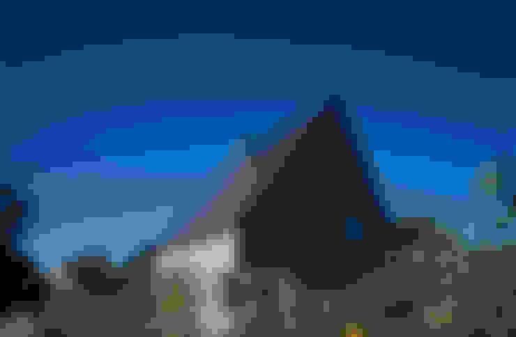 Дома в . Автор – Löffler Weber | Architekten