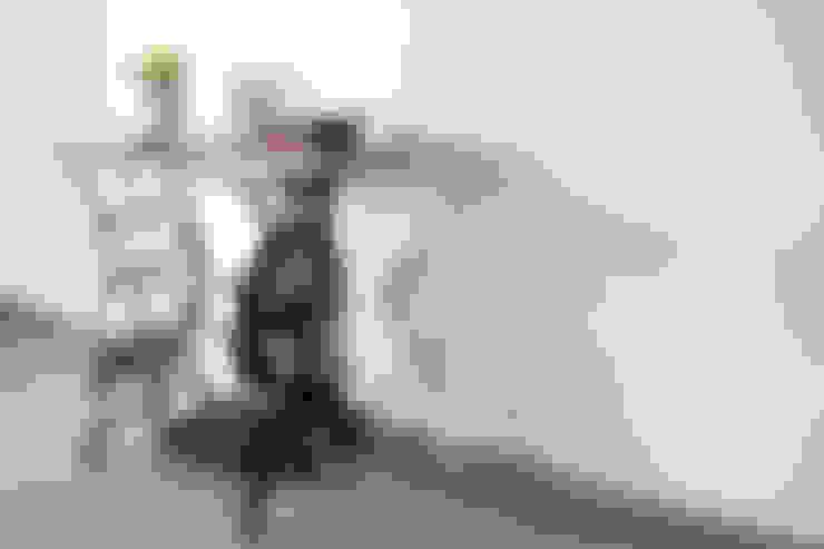 Living room by YvaR DesigN