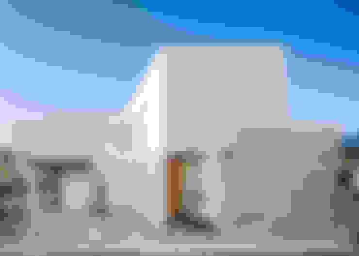 Houses by 株式会社細川建築デザイン