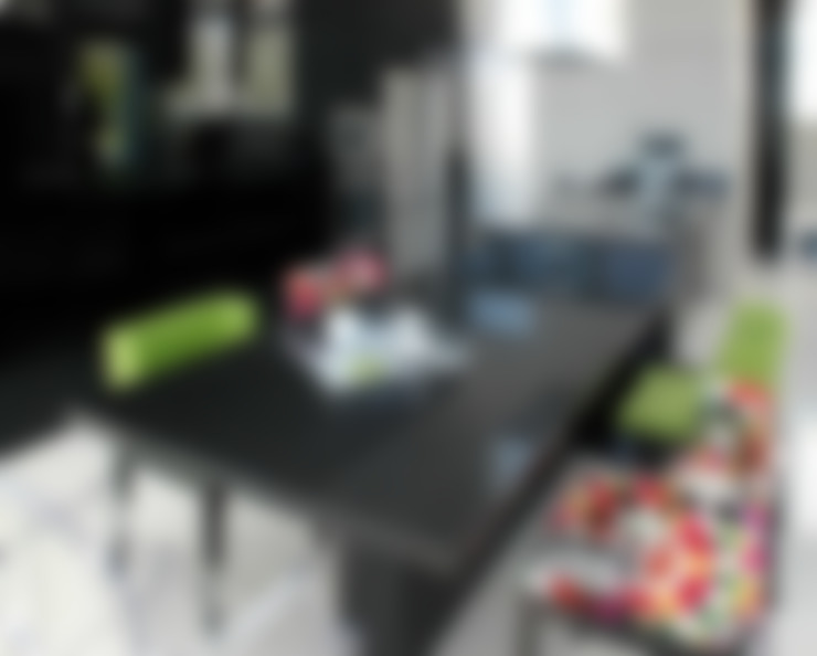 Kitchen by Unlimited Design