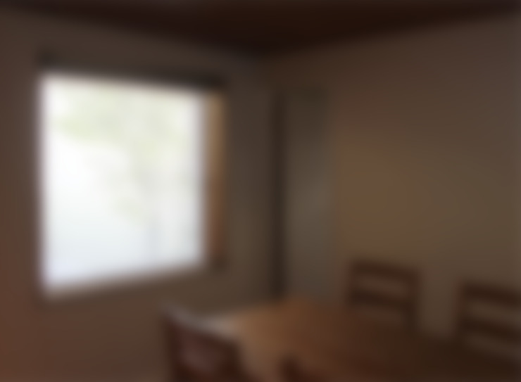 Столовые комнаты в . Автор – 竹内裕矢設計店