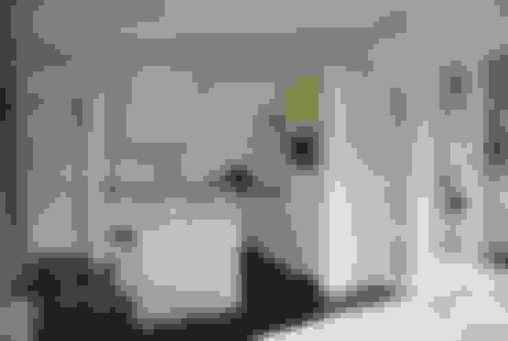 Кухни в . Автор – halma-architecten