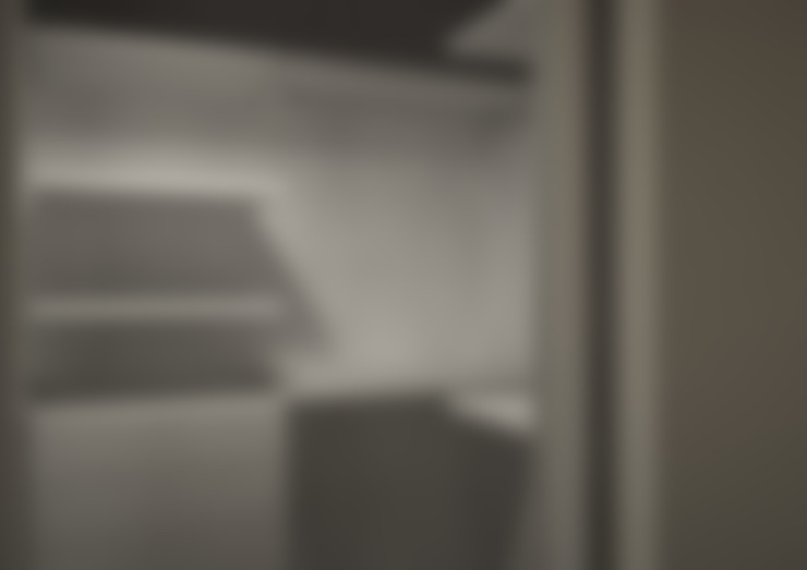 CT home :  tarz Yatak Odası