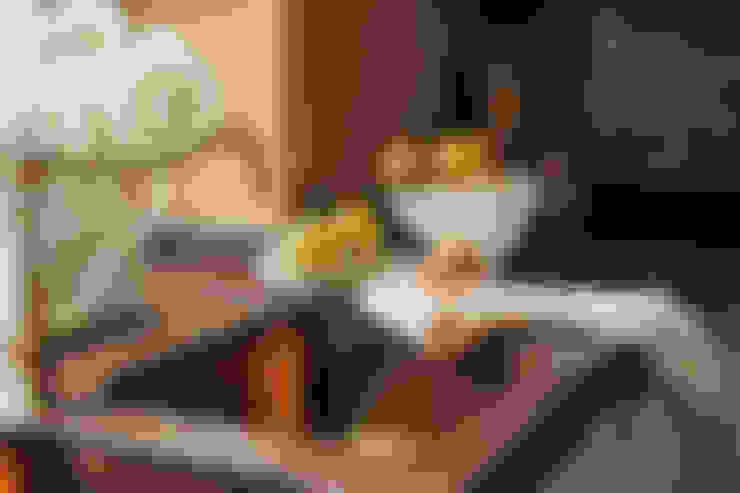 Кухня в . Автор – studio68-32