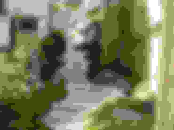Taman by japan-garten-kultur