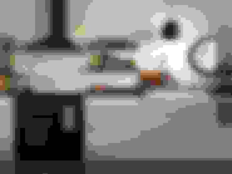 Küche: Küche Von Hot Dog Decor Inneneinrichtung U0026 Beratung