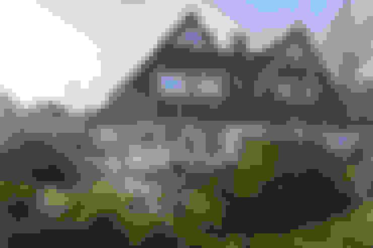 Casas  por Home Staging Sylt GmbH