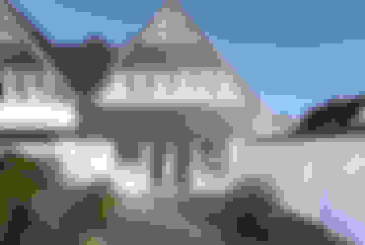 Casas de estilo  por Home Staging Sylt GmbH