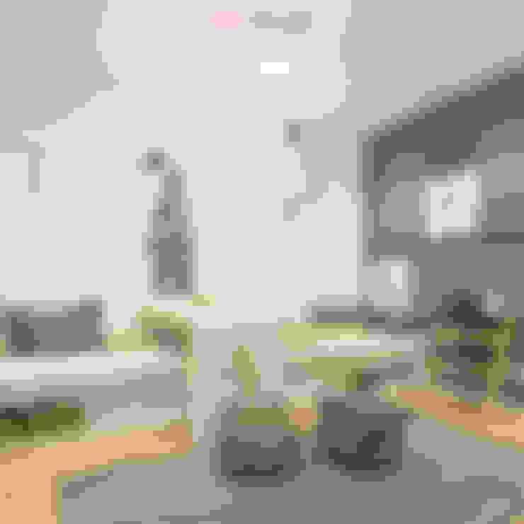 DA-Design:  tarz Oturma Odası