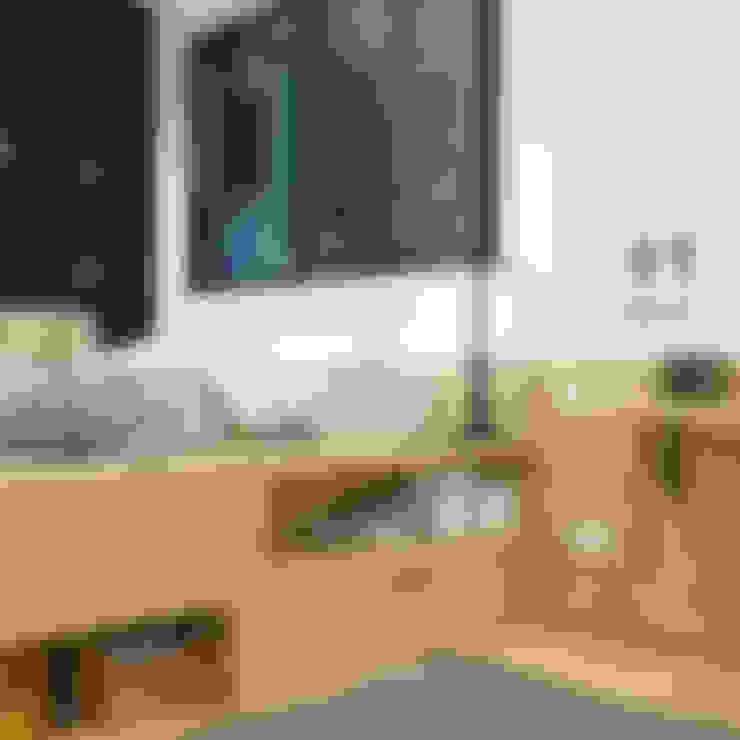 DA-Design:  tarz Yatak Odası