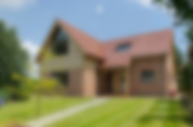 Дома в . Автор – REDWHITE CA