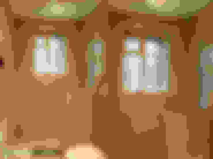 ห้องน้ำ by Agence ADI-HOME