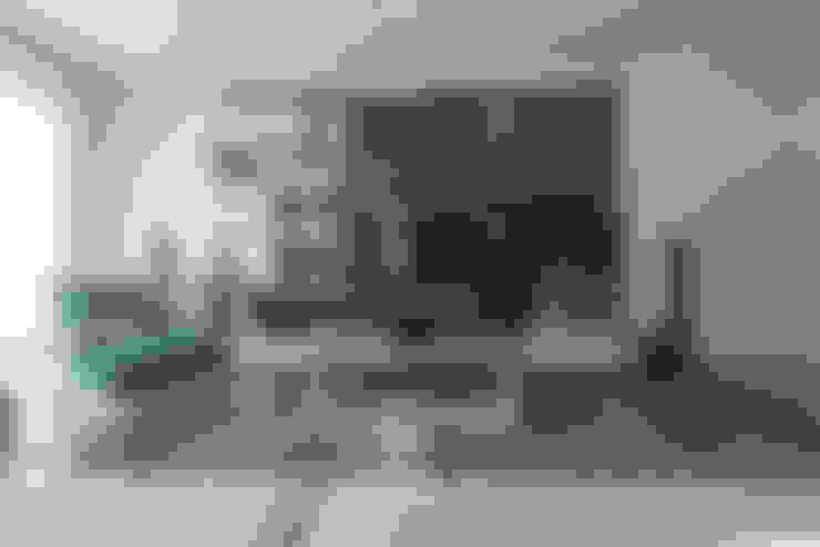 Trabcelona Design – trabcelona design tasarım :  tarz Oturma Odası