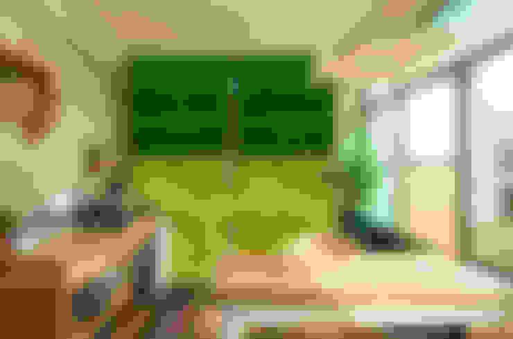 Windows & doors  تنفيذ Bilderwelten