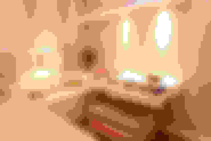 Canan Delevi – MyHome:  tarz Yatak Odası