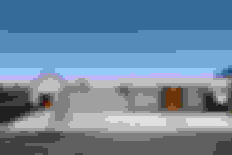منازل تنفيذ 窪江建築設計事務所