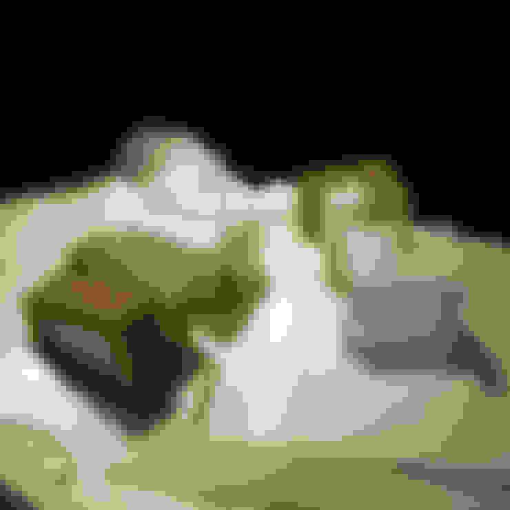 금성동 한울타리 주택: 리을도랑아틀리에의