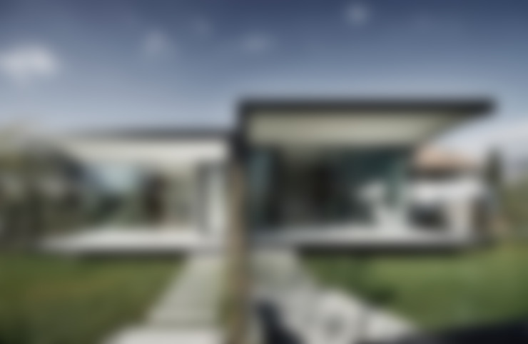 Дома в . Автор – Peter Pichler Architecture