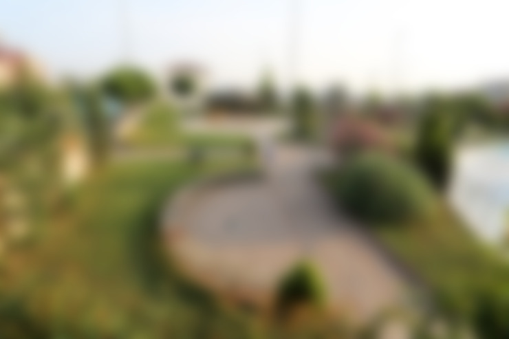 asis mimarlık peyzaj inşaat a.ş. – Asis Mimarlik:  tarz Bahçe