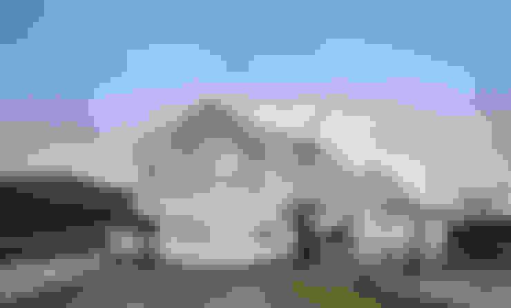Дома в . Автор – KDDH Architects