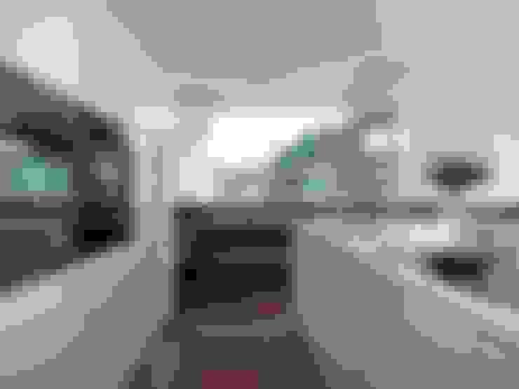 Keuken door KÜCHENTREFF M. Liebold