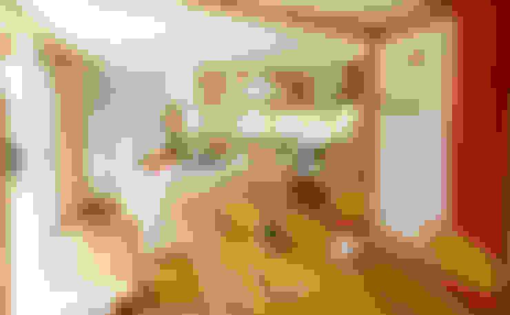 مطبخ تنفيذ 有限会社 コアハウス