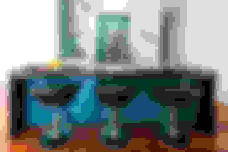 Ysk Dekorasyon – MUTFAK DEKORASYONU:  tarz Mutfak