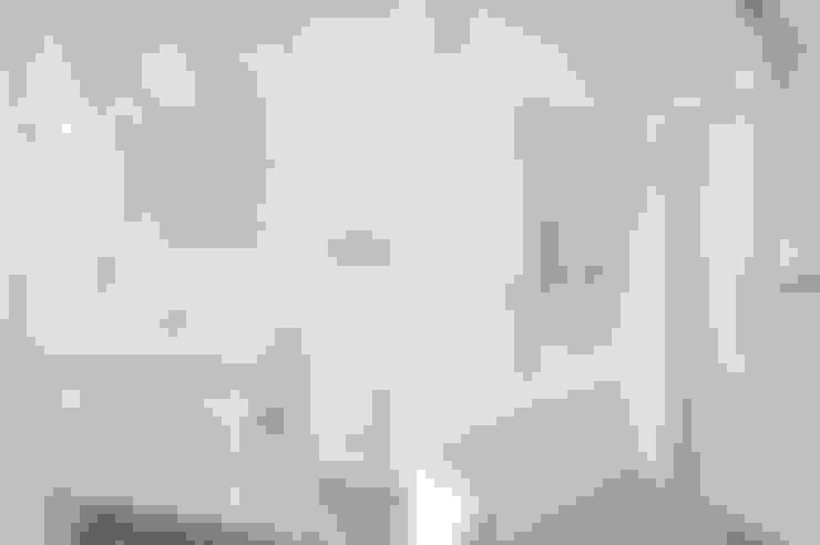 浴室 by «HouseProjects Ltd.»