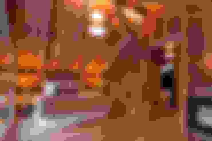Bedroom by shep&kyles design
