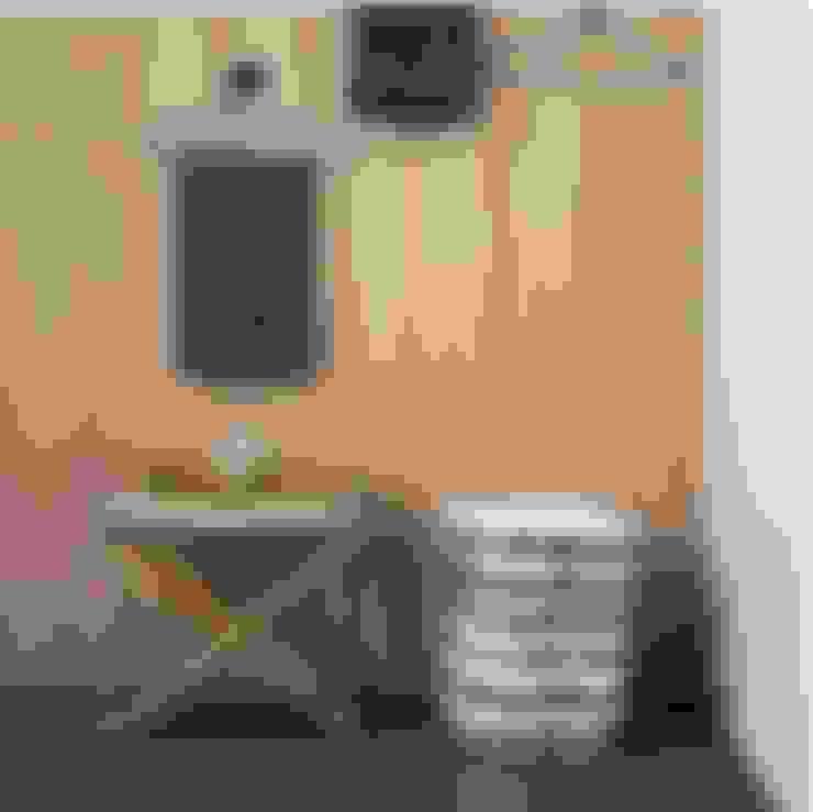Baños de estilo  por Chicplace