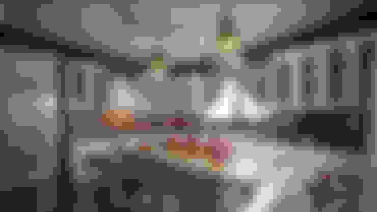 baytugra.mobılya – BAY TUĞRA MOBİLYA:  tarz