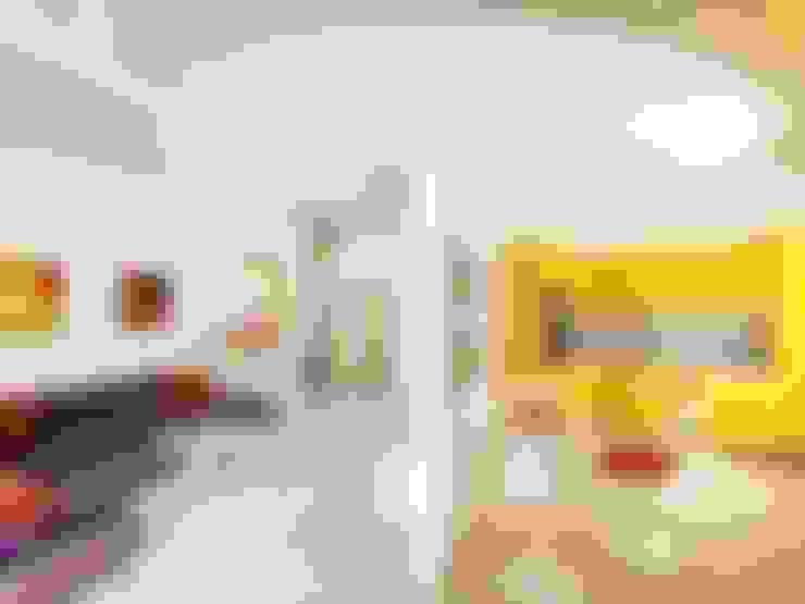 Dekor Ustam – Dekor Ustam ev yenileme , tadilat ve tamirat hizmetleri:  tarz Mutfak