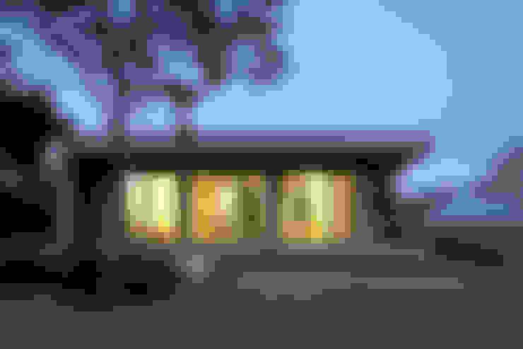 Сады в . Автор – kaichun1000