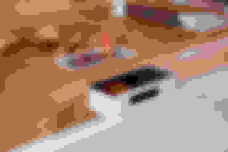 Keuken door Dirk Biotto – Industrial Design