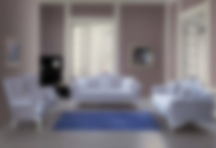 Mahir Mobilya – Avangart koltuk takımı:  tarz Oturma Odası