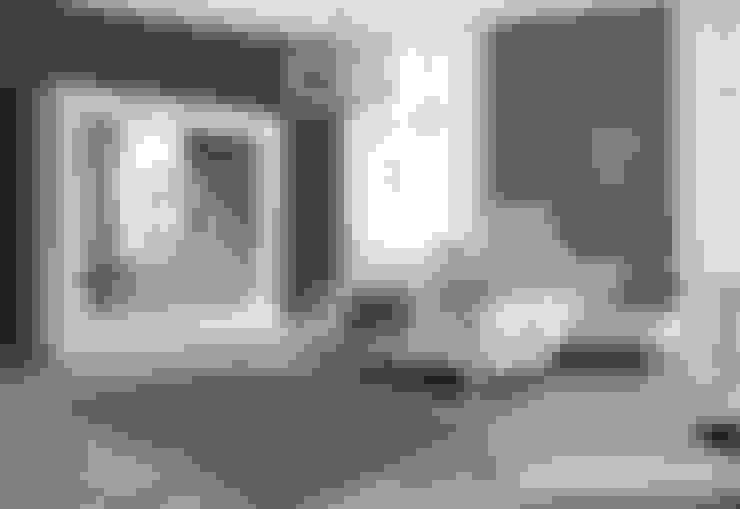 Mahir Mobilya – avangart yatak takımı:  tarz Yatak Odası