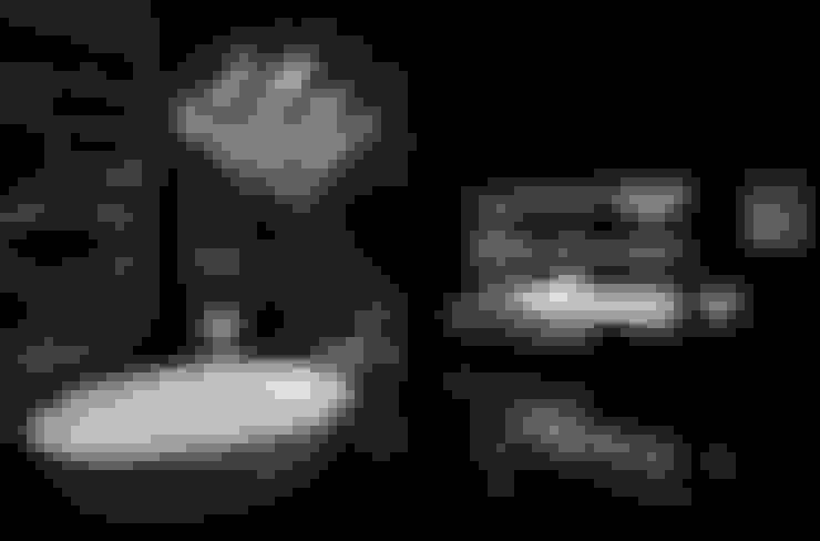 حمام تنفيذ Ri.fra mobili s.r.l.