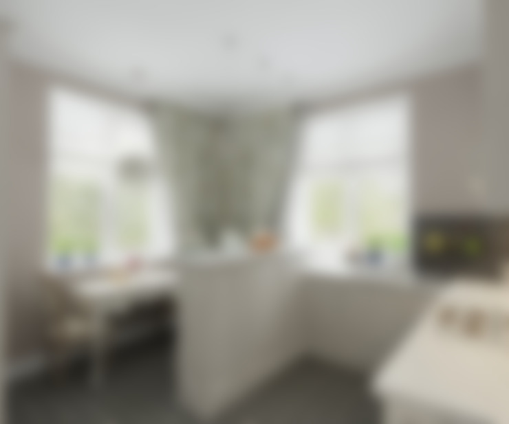 коттежд: Кухни в . Автор – The Аrt of interior from Olga Kalinina
