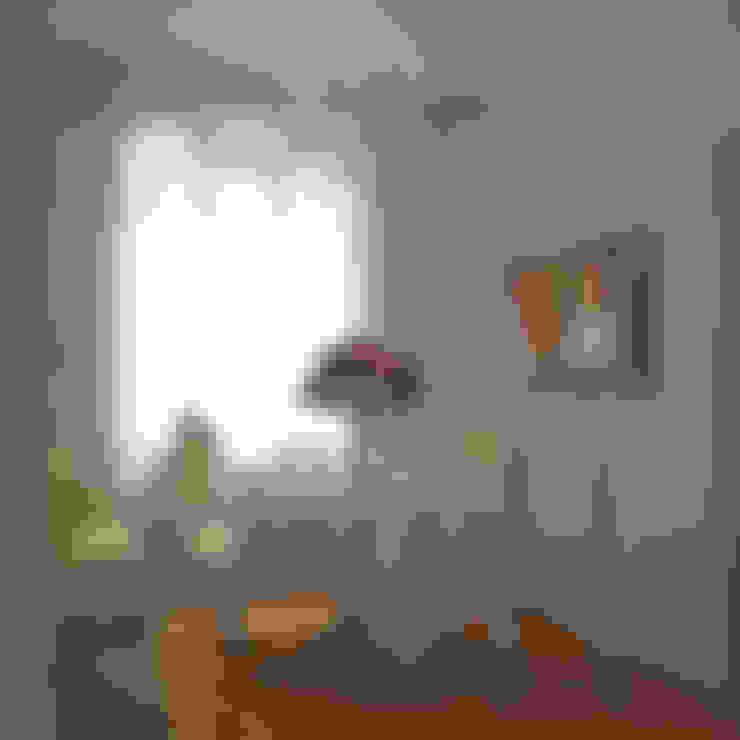 Кухня в стиле Французский прованс: Кухни в . Автор – Универсальная история