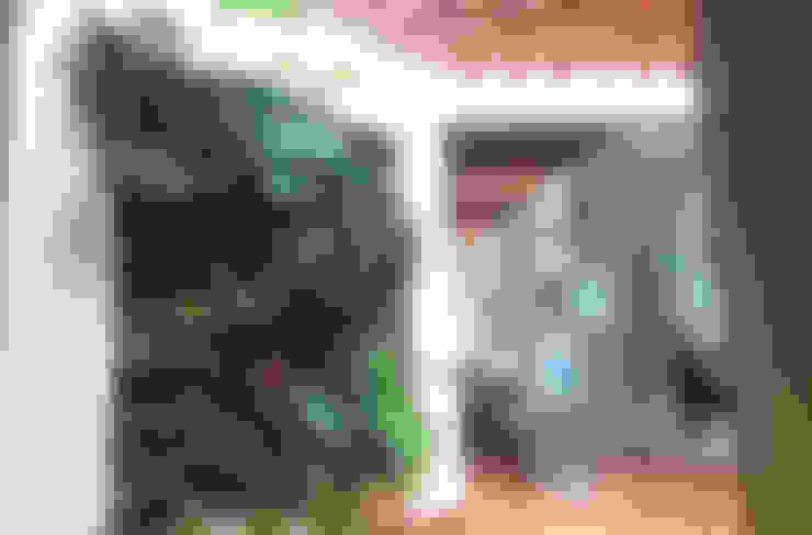 室內景觀 by ENVERDE