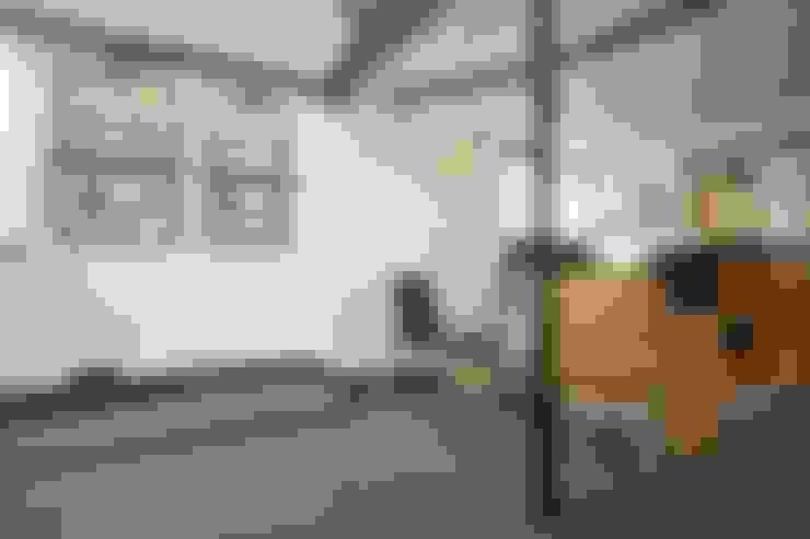 Wallpaperedが手掛けたオフィススペース&店
