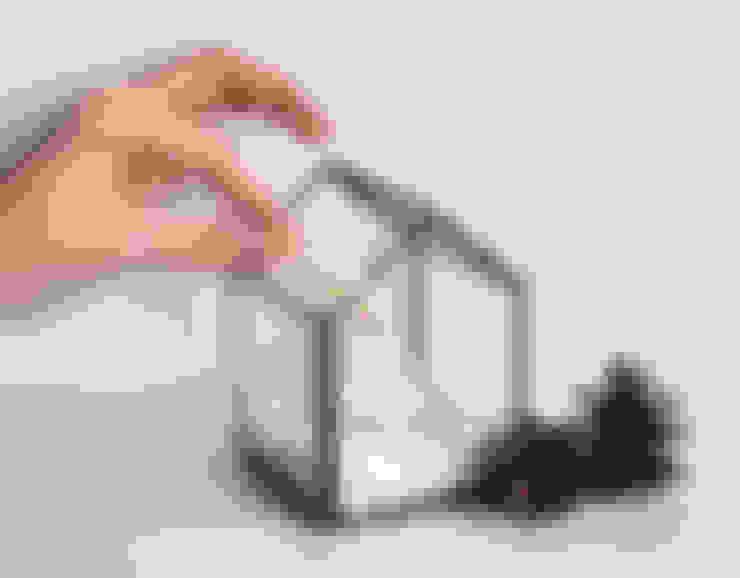 Household by ZetaGlass