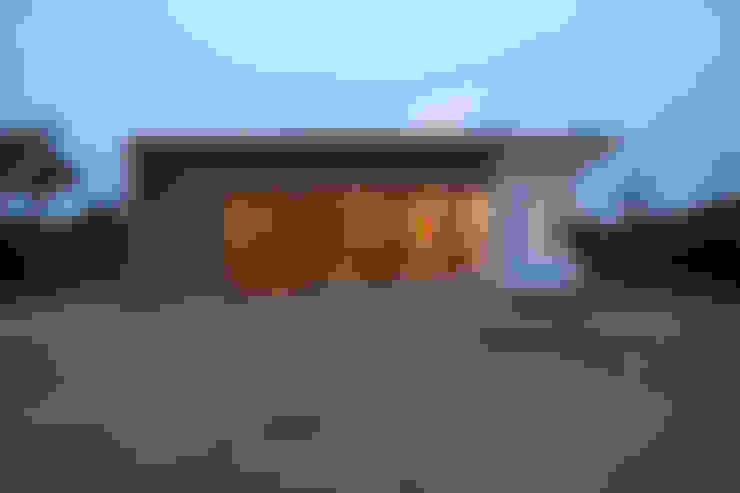 Дома в . Автор – dygsa
