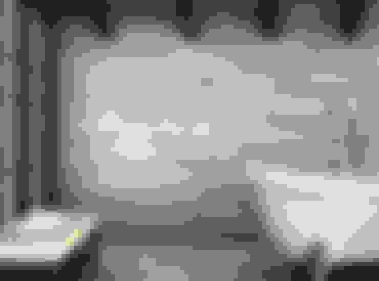 INTERAZULEJO:  tarz Banyo