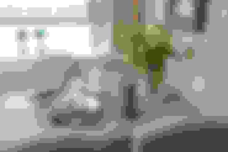 Кухня: Кухни в . Автор – МАРИНА ПОКЛОНЦЕВА