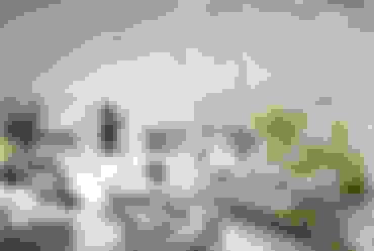 Fenêtres & Portes de style  par Appeal Home Shading